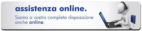 Assistenza On Line
